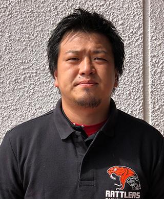 冨澤 博貴